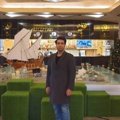 Mohammad Motamedi2 400x400 - دانلود آهنگ محمد معتمدی خورشید