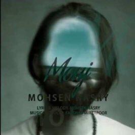 Mohsen 3 266x266 - دانلود آهنگ آرن تباهی