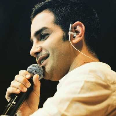 Mohsen3 400x400 - دانلود آهنگ محسن یگانه جاده