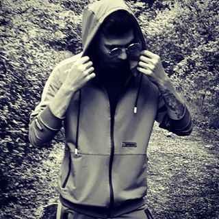 Mojtaba Behdin - دانلود آهنگ کردی مجتبی بهدین جدایی