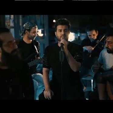 Mostafa Yeganeh – Be Joz To Kasi In Halam Ro Nadid - دانلود آهنگ مصطفی یگانه به جز تو کسی این حالم رو ندید