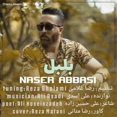 Naser Abbasi – Bol Bol  400x400 - دانلودآهنگ مازنی ناصر عباسی بلبل