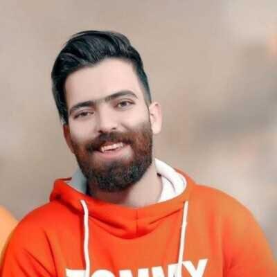 Ramin Mehri 400x400 - دانلود آهنگ های رامین مهری