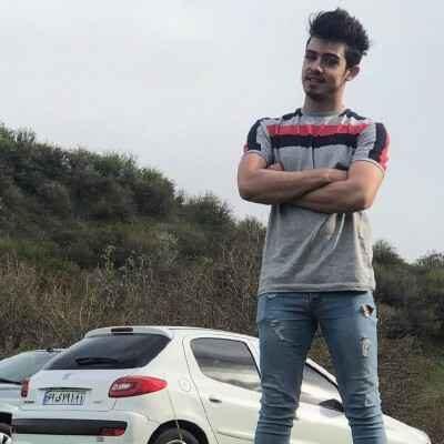 Sajjad Abedi Donyamsan 400x400 - دانلود آهنگ ترکی سجاد عابدی دونیامسان