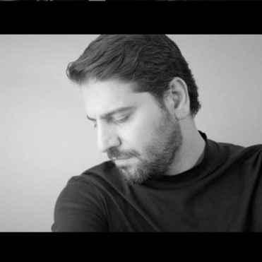 Sami Yusuf – Hasbi Rabbi - دانلود آهنگ سامی یوسف The 99 Names