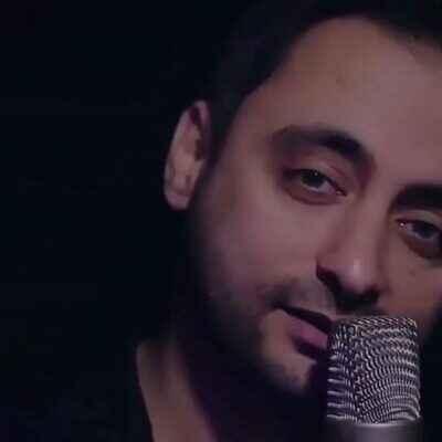 Samil Veliyev – Sevirem Men 1 400x400 - دانلود آهنگ ترکی شامیل ولیو سویرم من