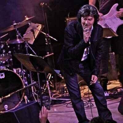 Shahram Solati4 400x400 - دانلود آهنگ شهرام صولتی آهای گلم