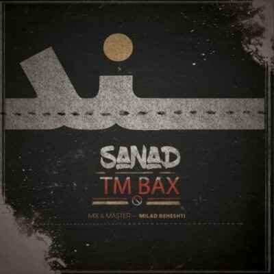 TM Bax – Sanad 400x400 - دانلود آهنگ تی ام بکس سند
