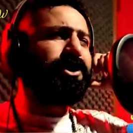 Vahid - دانلود آهنگ مازنی وحید مرادی شکاک دلبر