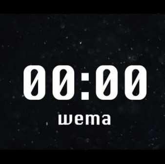 Wema - دانلود آهنگ ویما دو صفر دو صفر