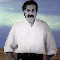 shahram Nazari - دانلود آهنگ سنتی میزنی تو میزنی تو زخمه ها بر می رود