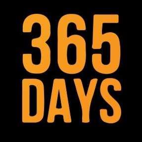 365 - دانلود آهنگ های فیلم 365 روز