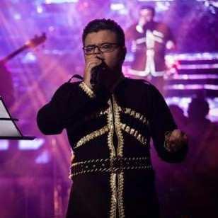 Afshin Azari4 - دانلود آهنگ افشین آذری نسل کشی