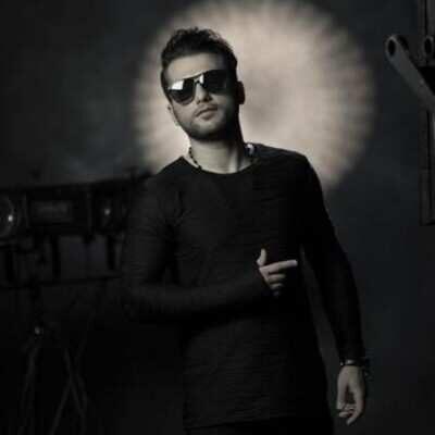 Ahmad Saeedi 400x400 - دانلود آهنگ احمد سعیدی مست مست