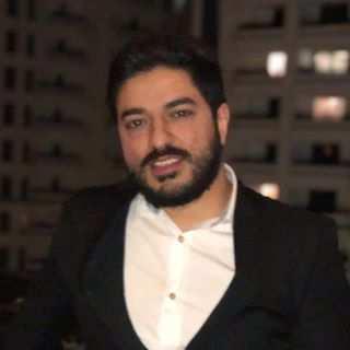 Amir Adibi - دانلود آهنگ جدید امیر ادیبی خم ابرو