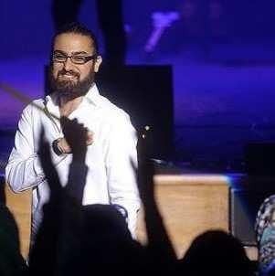 Amir Azimi - دانلود آهنگ امیر عظیمی عشق بی احساس