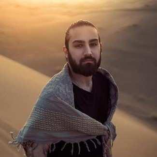 Amir Azimi3 - دانلود آهنگ امیر عظیمی هوای تو
