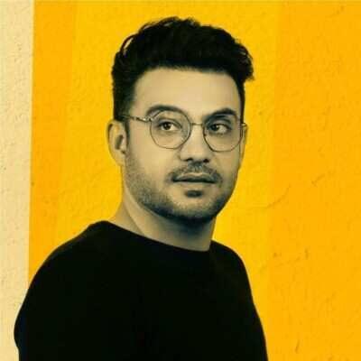 Arshavin 400x400 - دانلود آهنگ آرشاوین کنج زندان