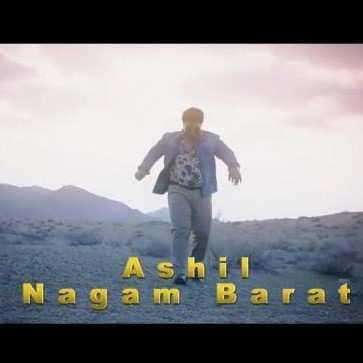 Ashil – Nagam Barat - دانلود آهنگ آشیل نگم برات