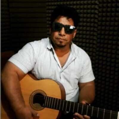 Ashil – Simboli 400x400 - دانلود آهنگ آشیل گریه کنم یا نکنم