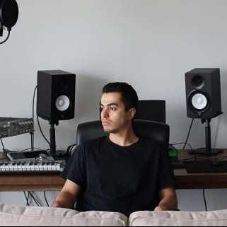 Behzad Leito6 - دانلود آهنگ بهزاد لیتو ماماسیتا