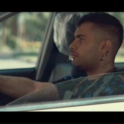 Farhad Jahangiri 400x400 - دانلود آهنگ کردی فرهاد جهانگیری مواد نامرد