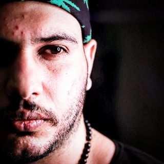 Hamid Kamali - دانلود آهنگ حمید کمالی افسونگر