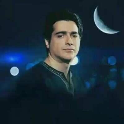 Homayoun Shajarian3 400x400 - دانلود آهنگ همایون شجریان نسیم سحر