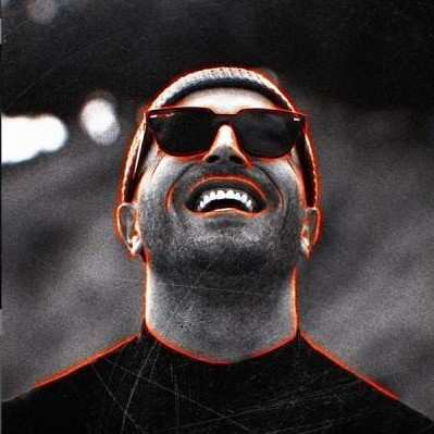 Hossein Gorjifar - دانلود آهنگ حسین گرجی فر از این به بعد