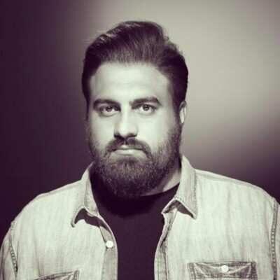 Hossein Hoor 400x400 - دانلود آهنگ حسین هور تو بمان