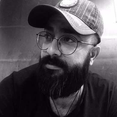 Iman Tahmasebi - دانلود تمامی آهنگ های ایمان طهماسبی