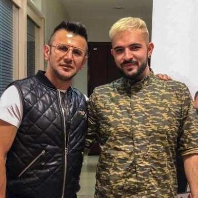 Kamy Yousefi2 - دانلود آهنگ کامی یوسفی مفت