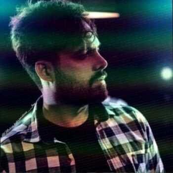 Mahan Bahramkhan 350x350 - دانلود آهنگ ماهان بهرام خان خاطره