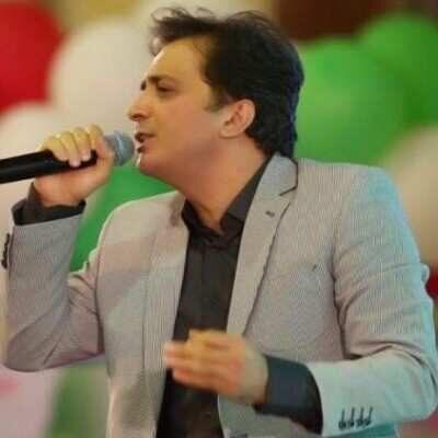 Majid Akhshabi 400x400 - دانلود آهنگ مجید اخشابی مهتاب