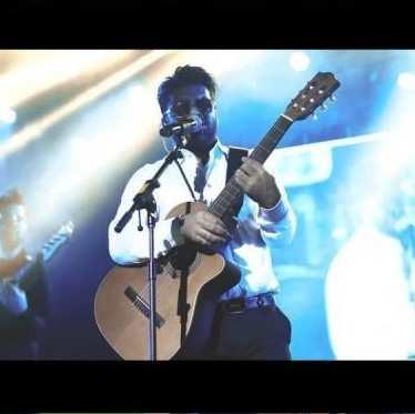 Majid Kharatha - دانلود آهنگ مجید خراطها امشب