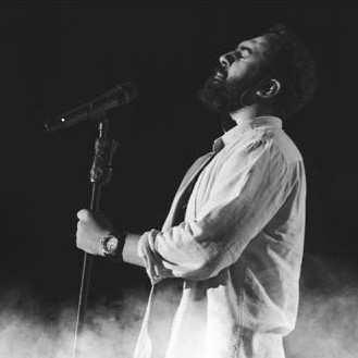 Mehdi Yarrahi1 - دانلود آهنگ مهدی یراحی آینه قدی