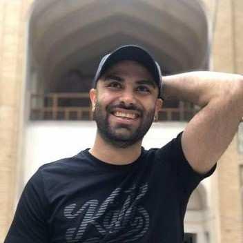 Mohammad Bibak Manoto - دانلود آهنگ جدید محمد بی باک منوتو