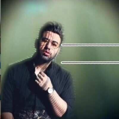 Mohammad Lotfi2 400x400 - دانلود آهنگ محمد لطفی دیوونه ی ردی