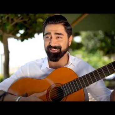 Mohammadreza Alimardani3 - دانلود آهنگ محمدرضا علیمردانی نه