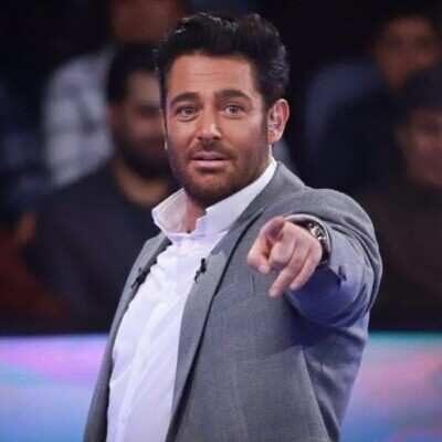 Mohammadreza Golzar3 400x400 - دانلود آهنگ محمدرضا گلزار من دلم تنگ میشه