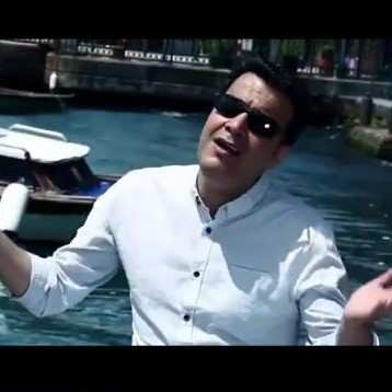 Mojtaba Shahali – Aghoosh - دانلود آهنگ مجتبی شاه علی آغوش