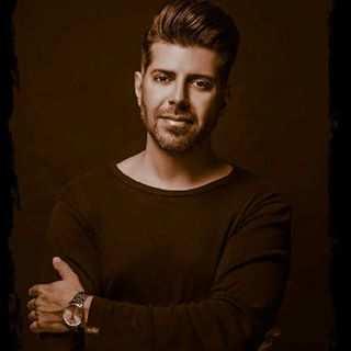 Mojtaba TaghiPour - دانلود آهنگ جدید مجتبی تقی پور حیف