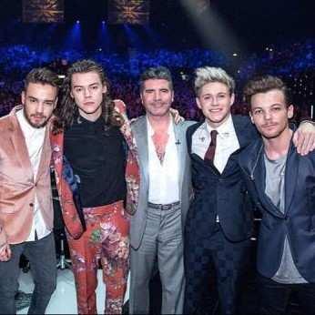 One direction1 - دانلود آهنگ های وان دایرکشن One Direction