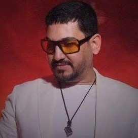 دانلود آهنگ کردی حمید عثمان شیرین تری
