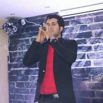 Payam Khaleghi – Sarbazi 400x400 - دانلود آهنگ پیام خالقی ختم کلام