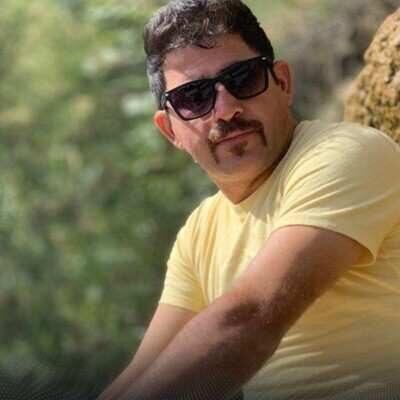 Rahman Rahimi – Duri 400x400 - دانلود آهنگ کردی رحمان رحیمی دوری