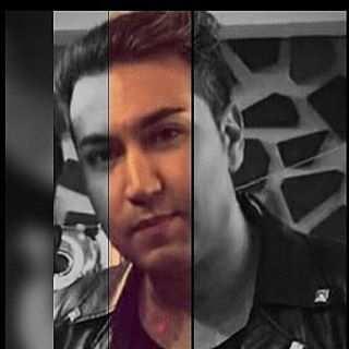 Saeed Asayesh - دانلود آهنگ جدید سعید آسایش شبهای دلتنگی