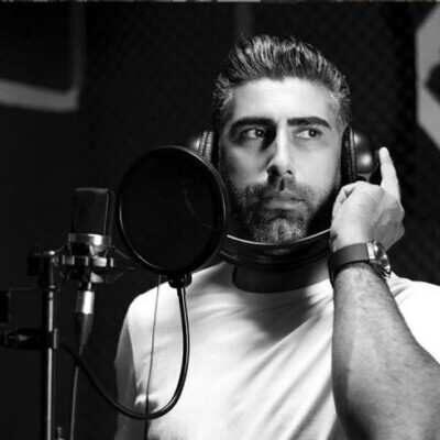 Sepand Salimi – Mahroo 400x400 - دانلود آهنگ سپند سلیمی با تو از عشق میگم