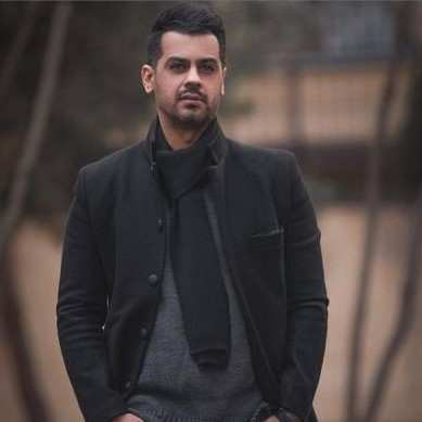 Shahab Ramezan2 - دانلود آهنگ شهاب رمضان لحظه ها