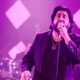 Shahram Shabpareh2 - دانلود آهنگ شهرام شب پره شهر قصه